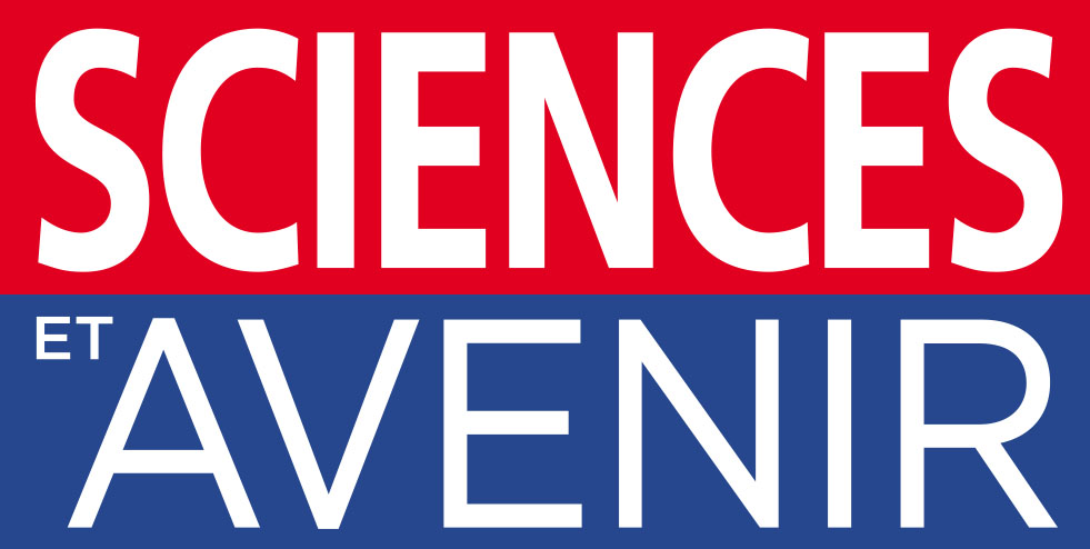 sciencesavenir