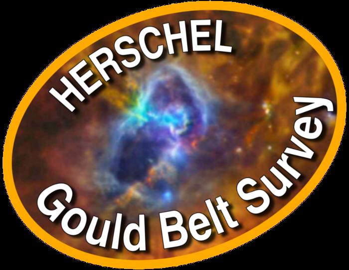 logo-gouldbelt